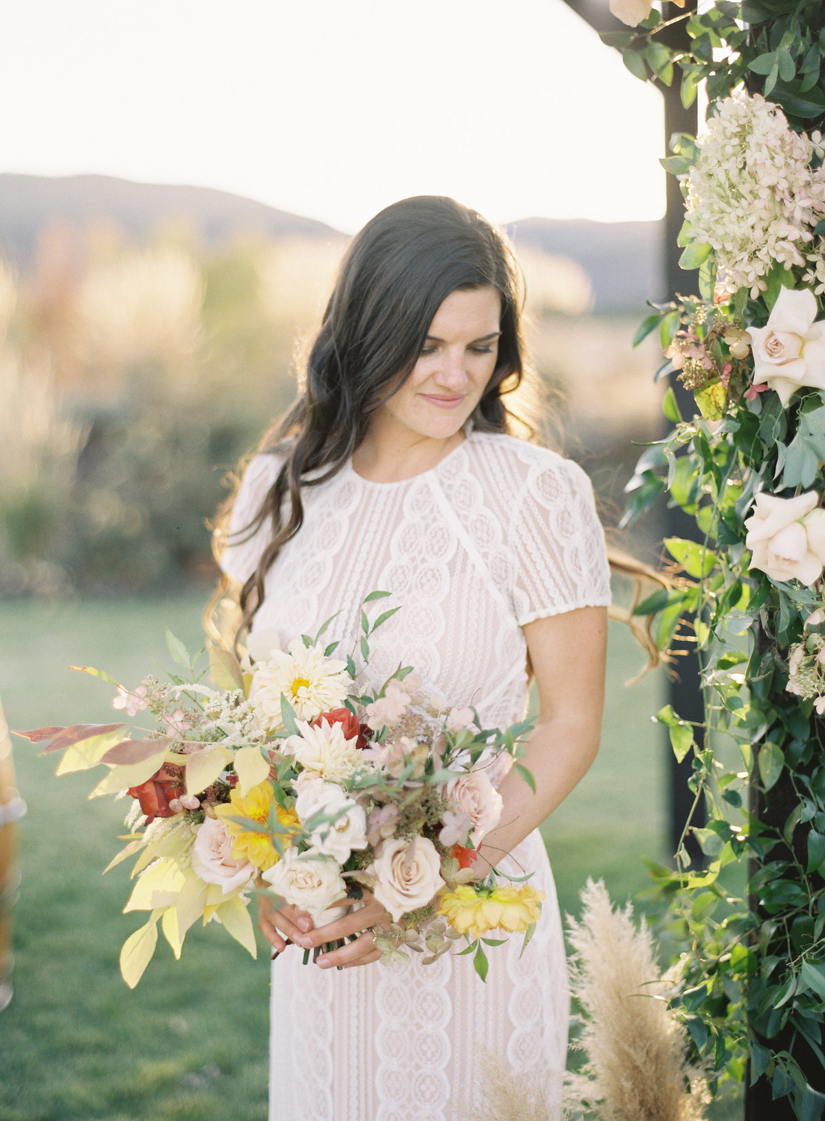 California Wedding Photographer 003334-R1-008