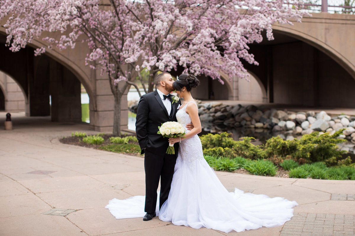 Twin Cities Wedding Photography - Androw & Monica (61)