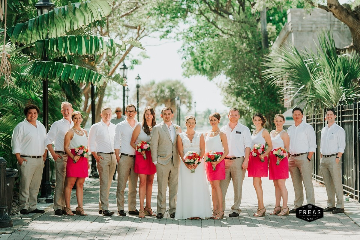 Copy of Ocean_Key_Wedding_Emily_Pat-141