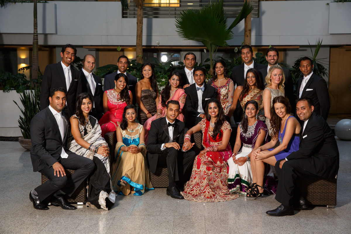 indian-weddings-puerto-rico025