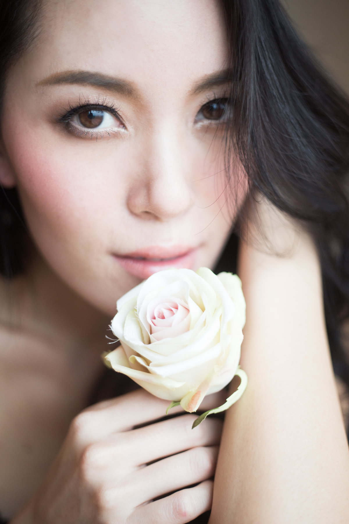 boudoir-photographer-hilary-chan-19