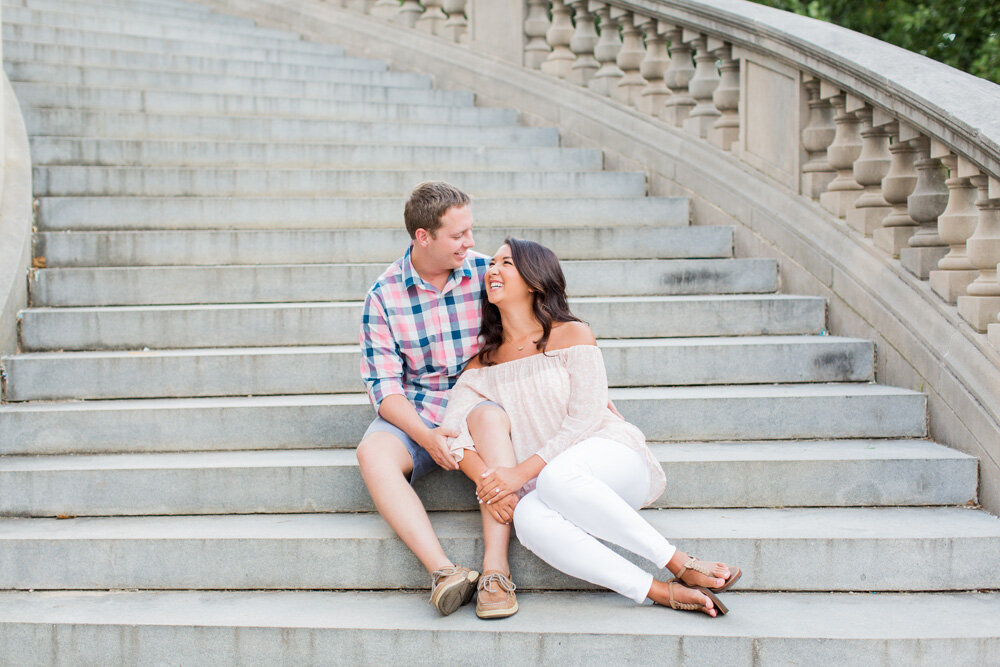 Richmond-Virginia-Engagement-Photographer019