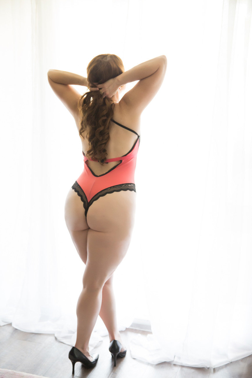 Syracuse New York Boudoir Photography Near Me-31