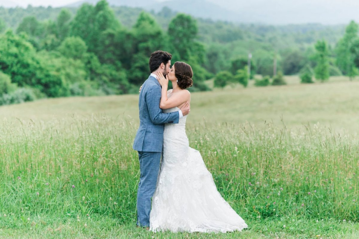 Oakridge_Wedding_virginia_photographers111
