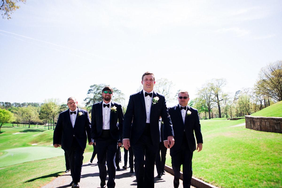Arden_Photography_birmingham_Country_club_MAM-8056