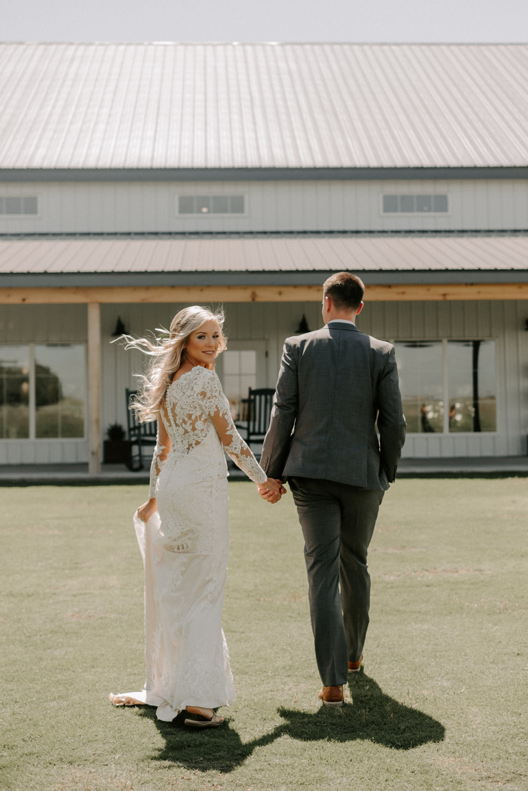 The-Barn-at-Grace-Hill-Wichita-Wedding-Venue-363