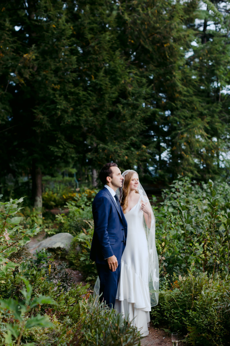 Rachel Buckley Weddings Photography Maine Wedding Lifestyle Studio Joyful Timeless Imagery Natural Portraits Destination47