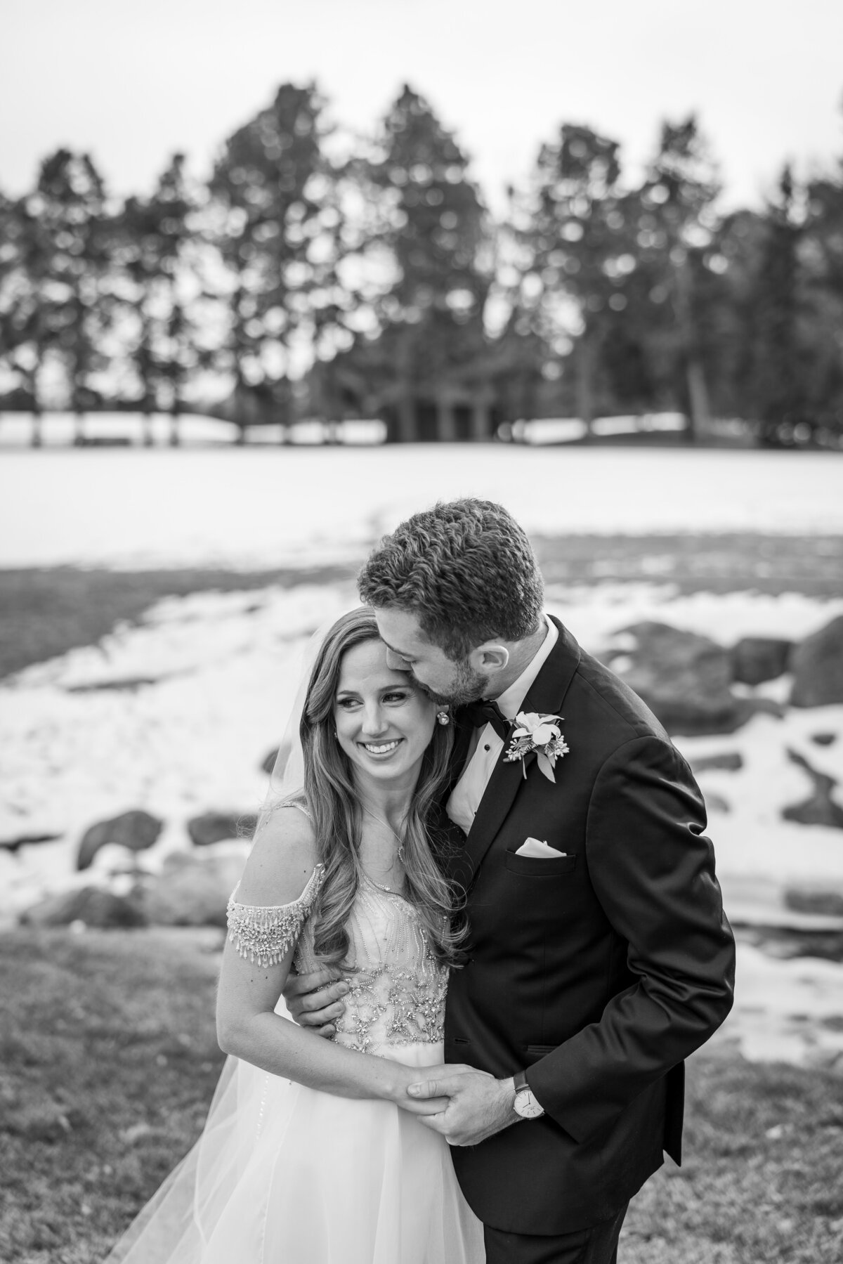 Colorado wedding photographer carter rose texas -0012