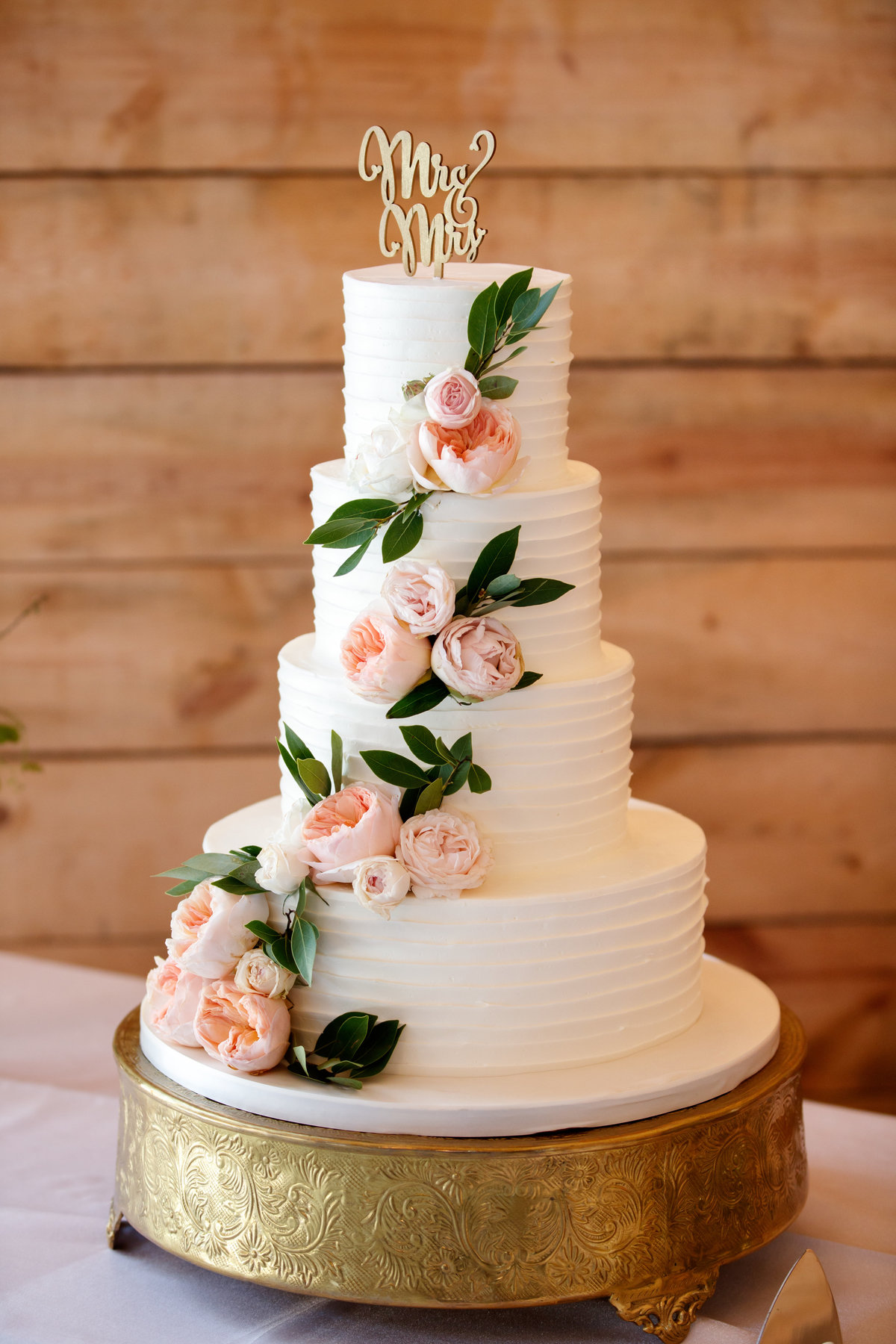 Austin wedding photographer addison grove wedding photographer cake