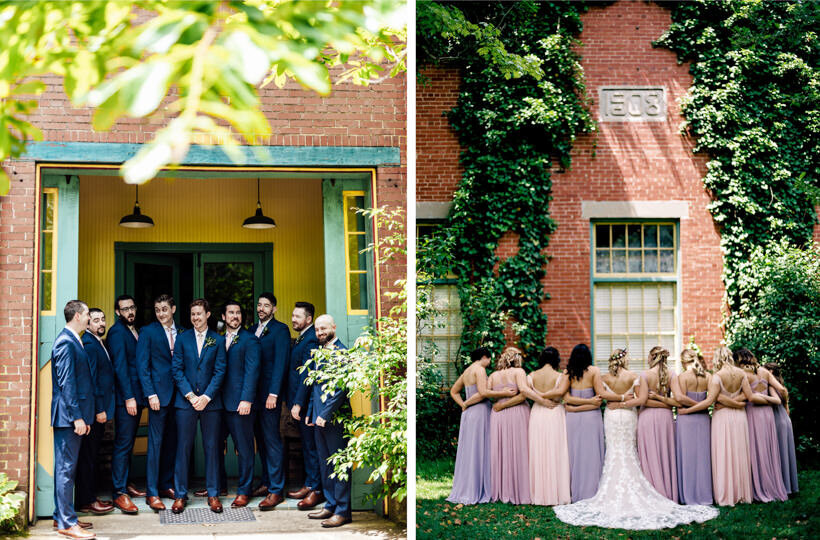 Wedding-Philly-NY-Ithaca-Catskills-Jessica-Manns-Photography_184