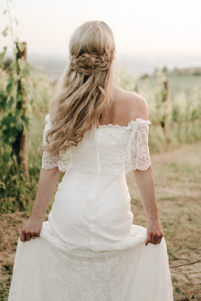 Intimate_Wedding_Photographer_Tuscany_Flora_and_Grace (176 von 227)