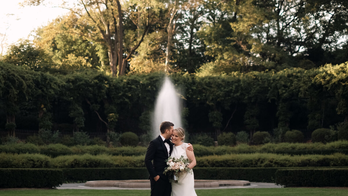 Central-Park-New-York-City-Wedding-Video