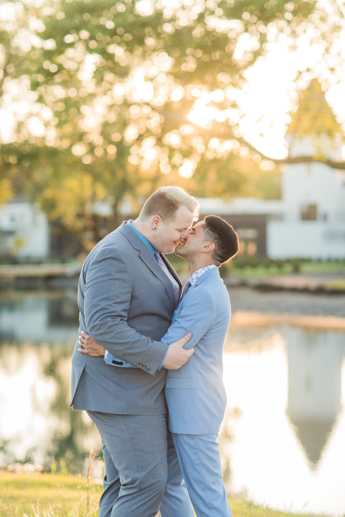 LGBTQ_Engagement_Session_Renault_Winery_Galloway_New_Jersey-74
