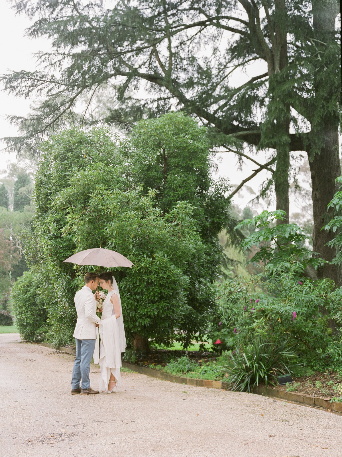 sydney fine art wedding photographer hopewood house 158
