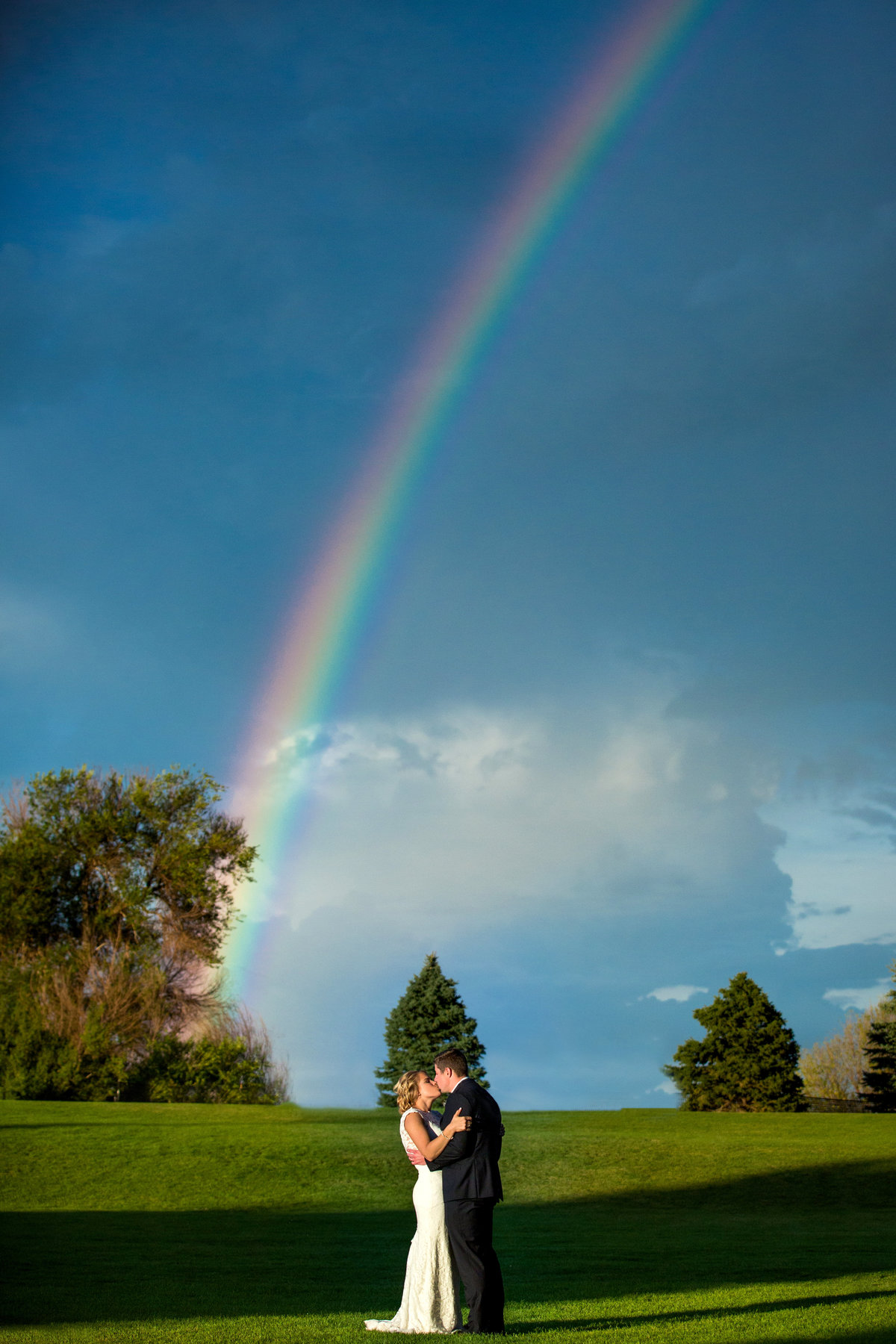 rainbow-colorado-wedding-pictures