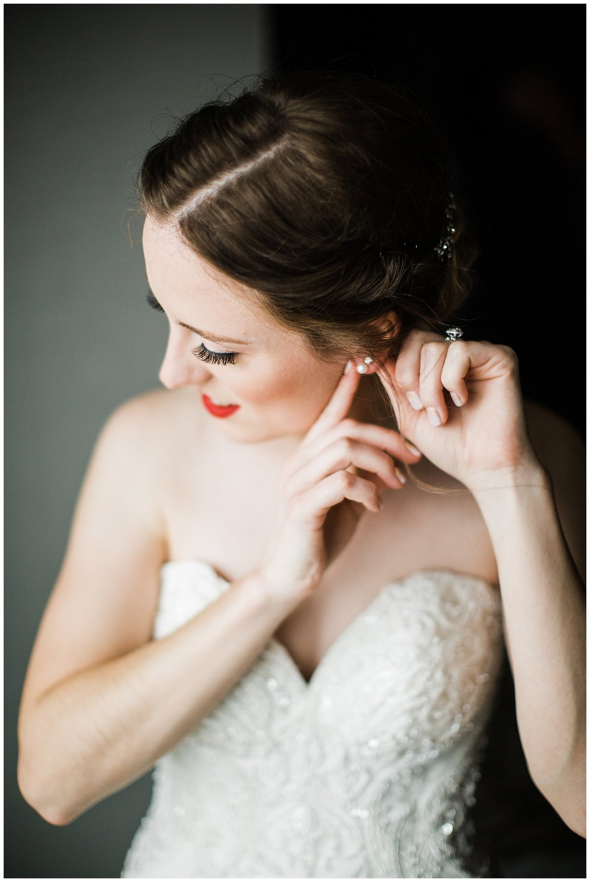 columbus-ohio-wedding photographer-bridal-portraits