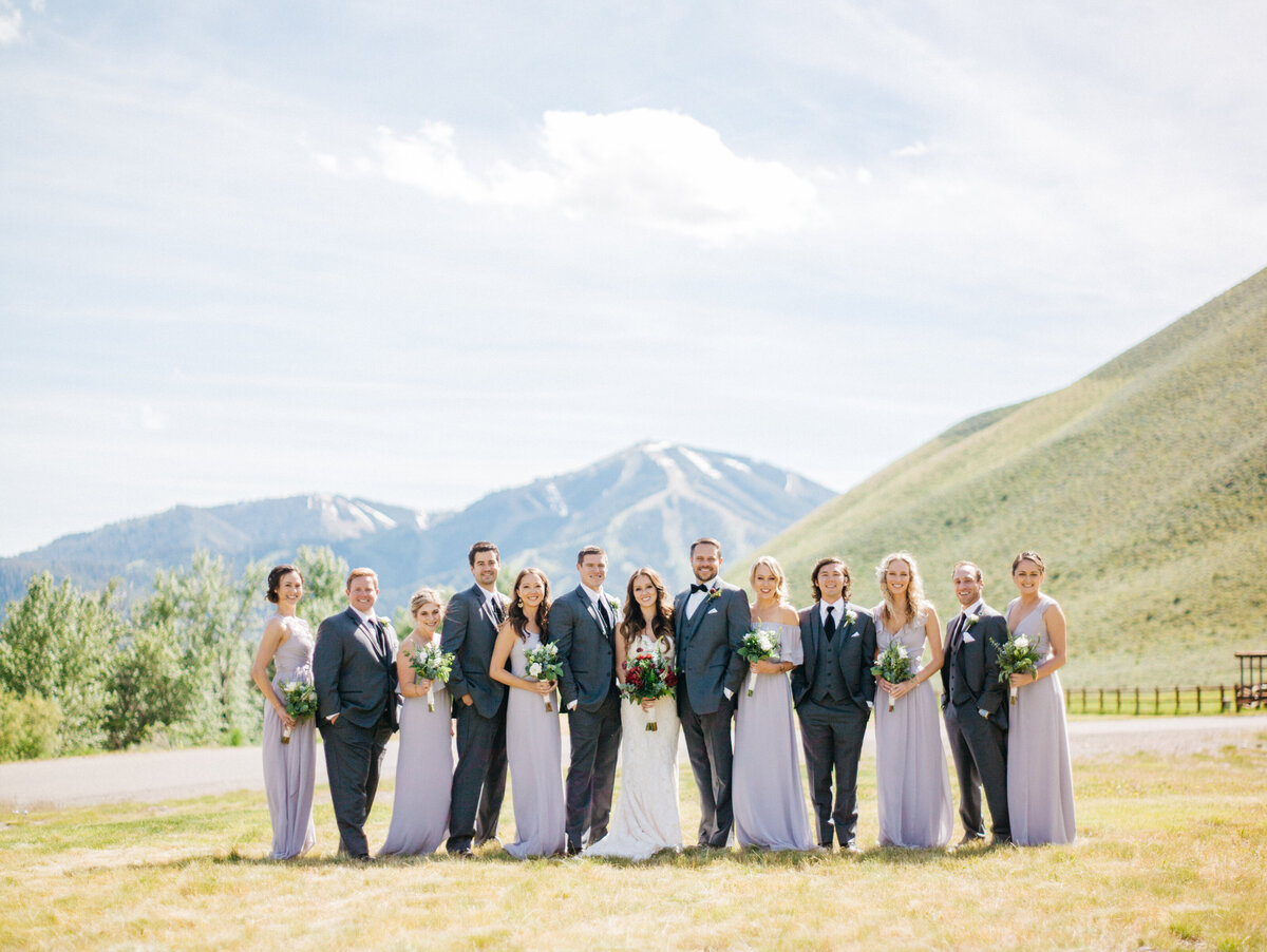 sun-valley-idaho-wedding-trail-creek-lodge-philip-casey-photography-038