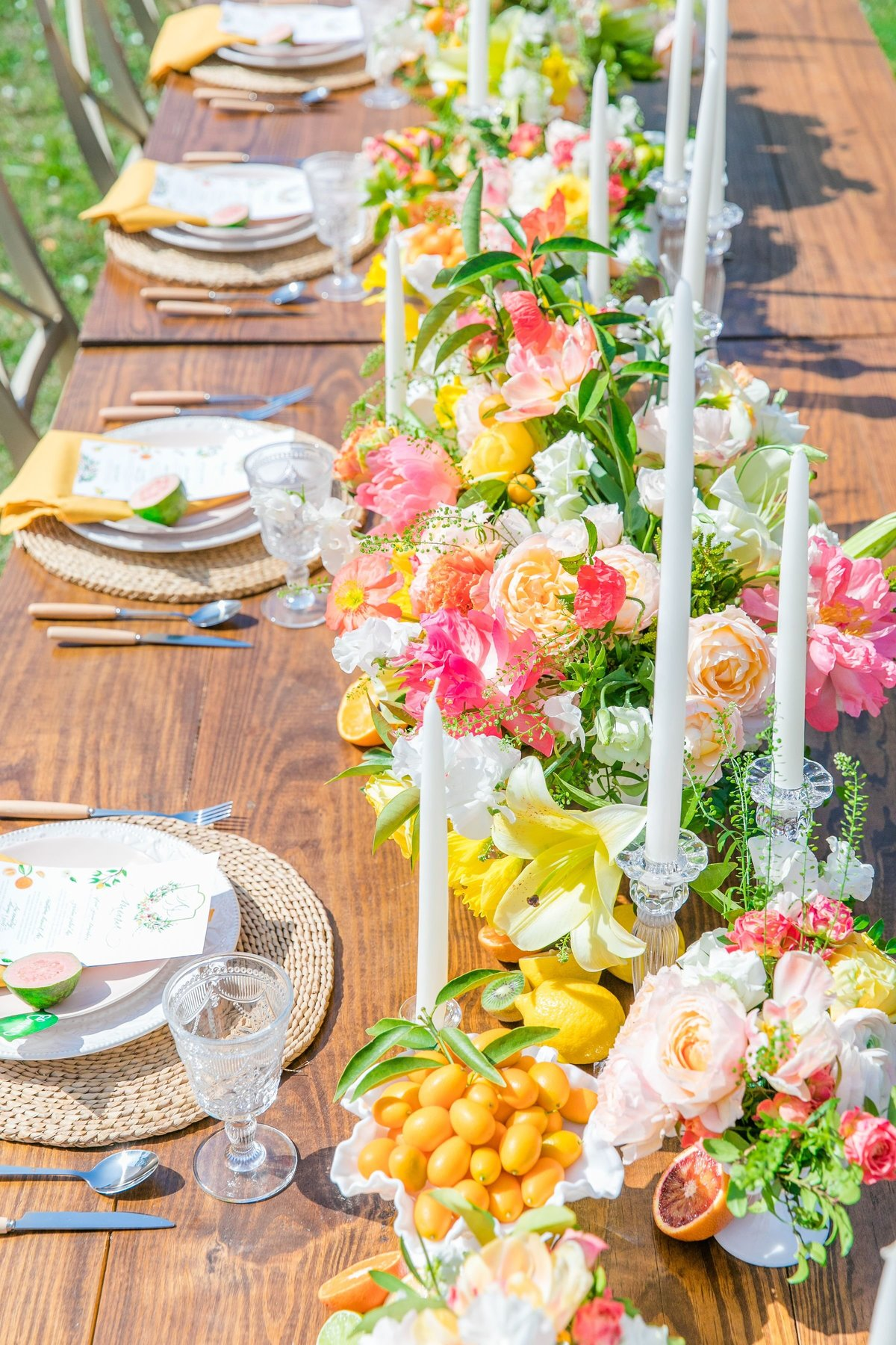Tybee Island Wedding Planner Tara Skinner Occasions Magazine Citrus Editorial (41)