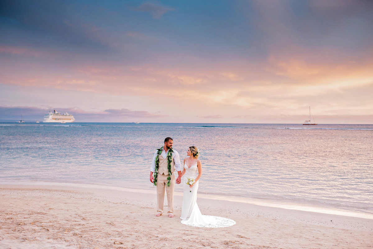 maui+sunset+wedding-0236