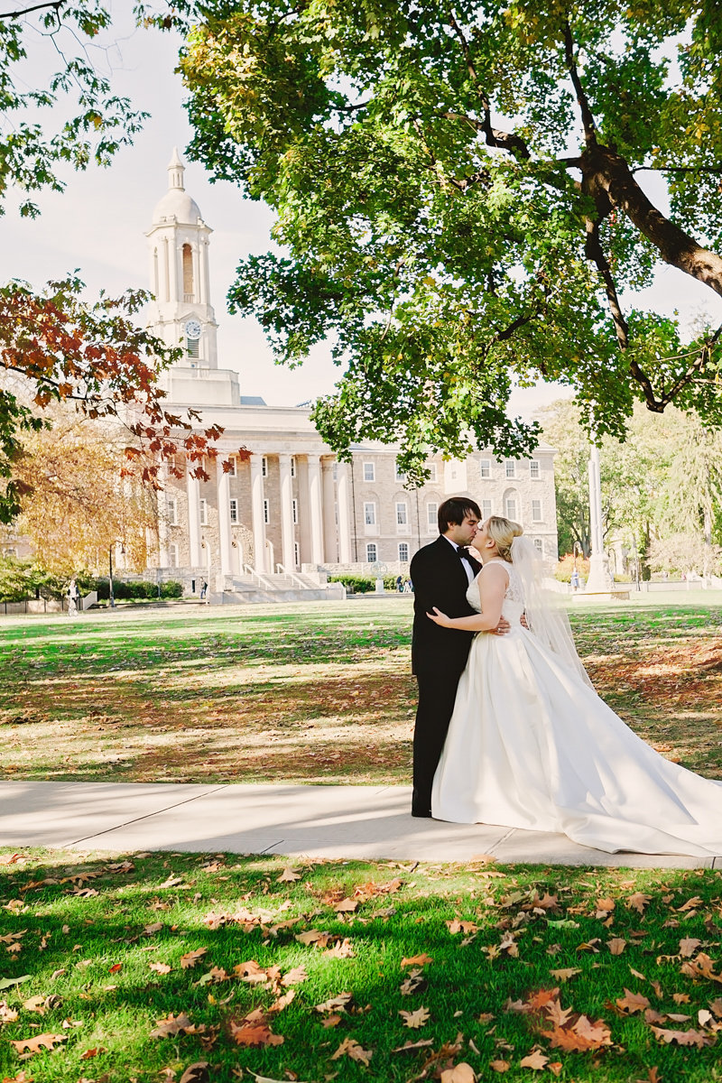 _state_college_wedding_photographer_067