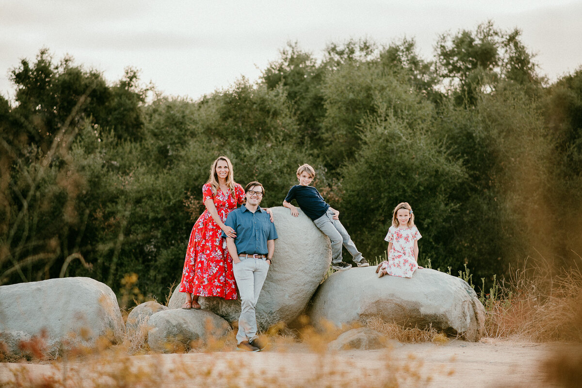 Carlsbad Family Photographer-strike a vogue78