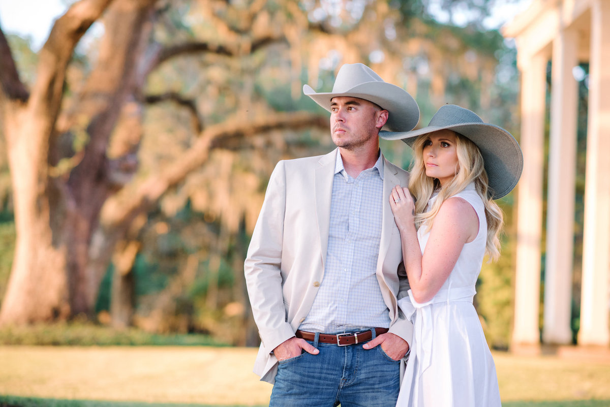 Engagement Wedding Photographers in Georgetown, SC - Charleston Photographer-16
