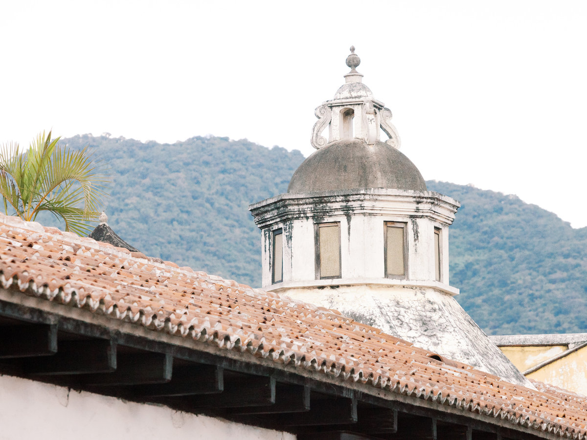Destination Wedding Antigua Guatemala-1013