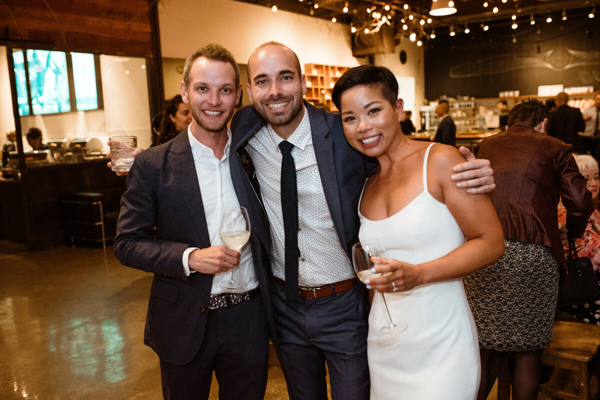 toronto_wedding_photography_propeller_coffee_co_reception_08