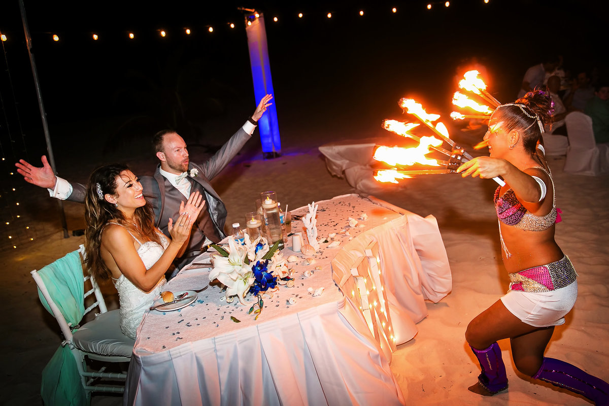 071-omni-cancun-hotel-and-villas-wedding-photos-brittney-shawn