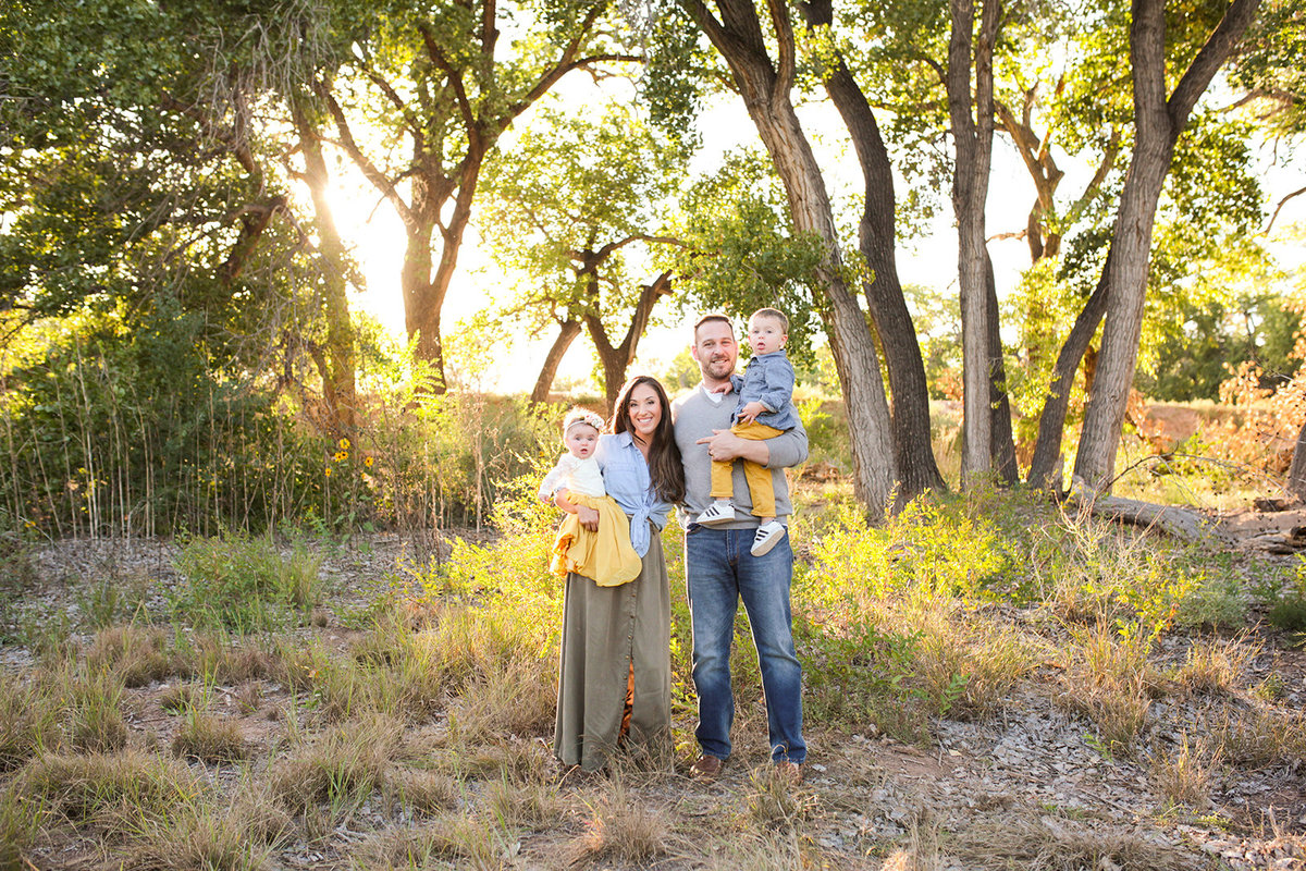 Albuquerque Family Photography_Bosque_www.tylerbrooke.com_Kate Kauffman_002