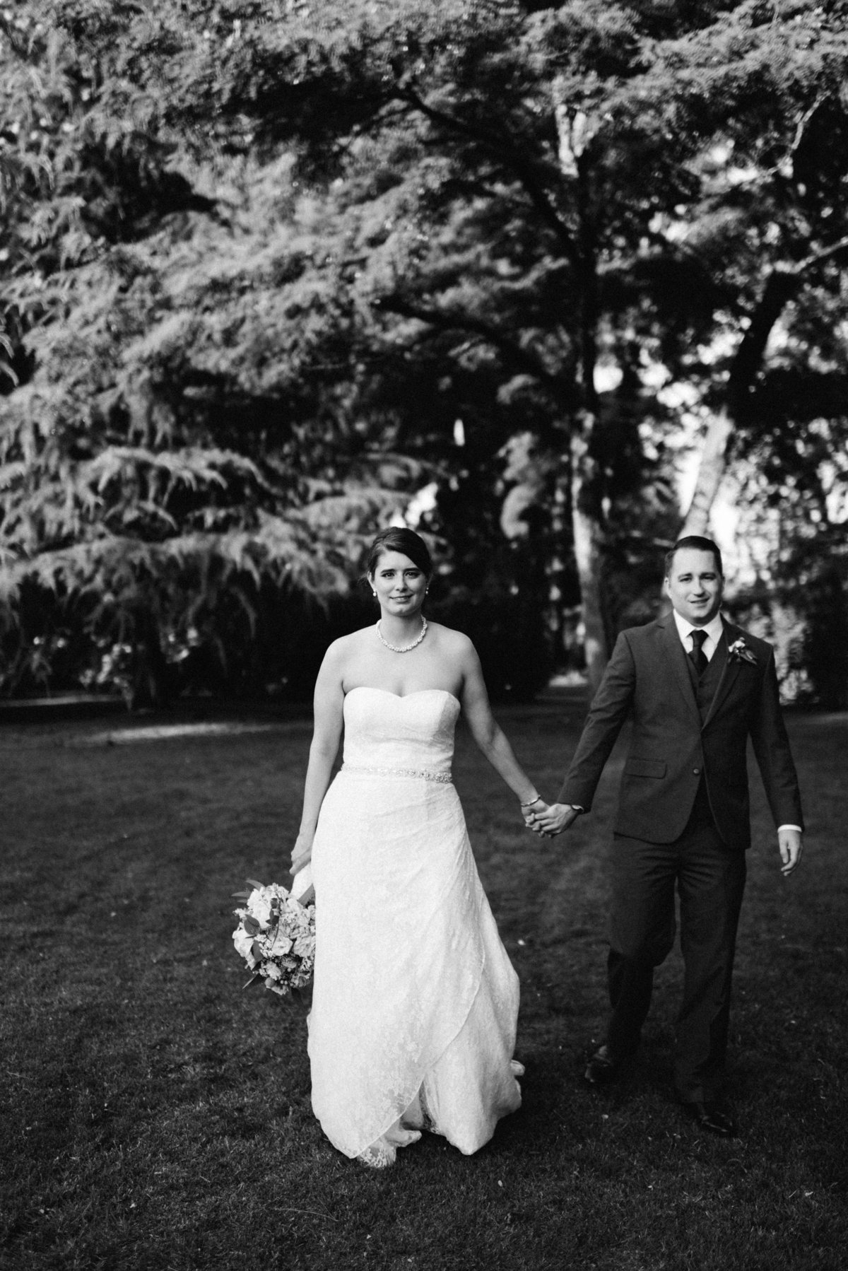 Portland_Oregon_Wedding_Portrait_Photography-46
