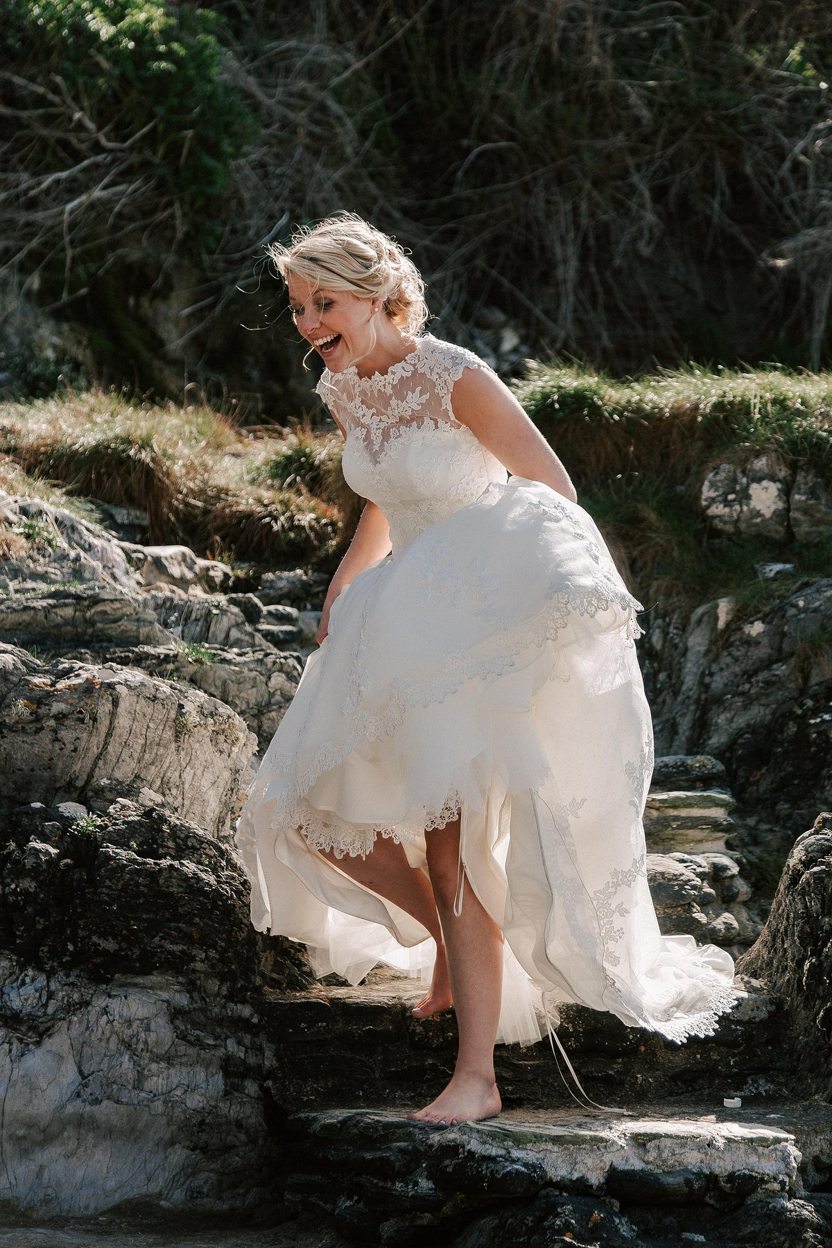 Cornwall wedding photographer_0005