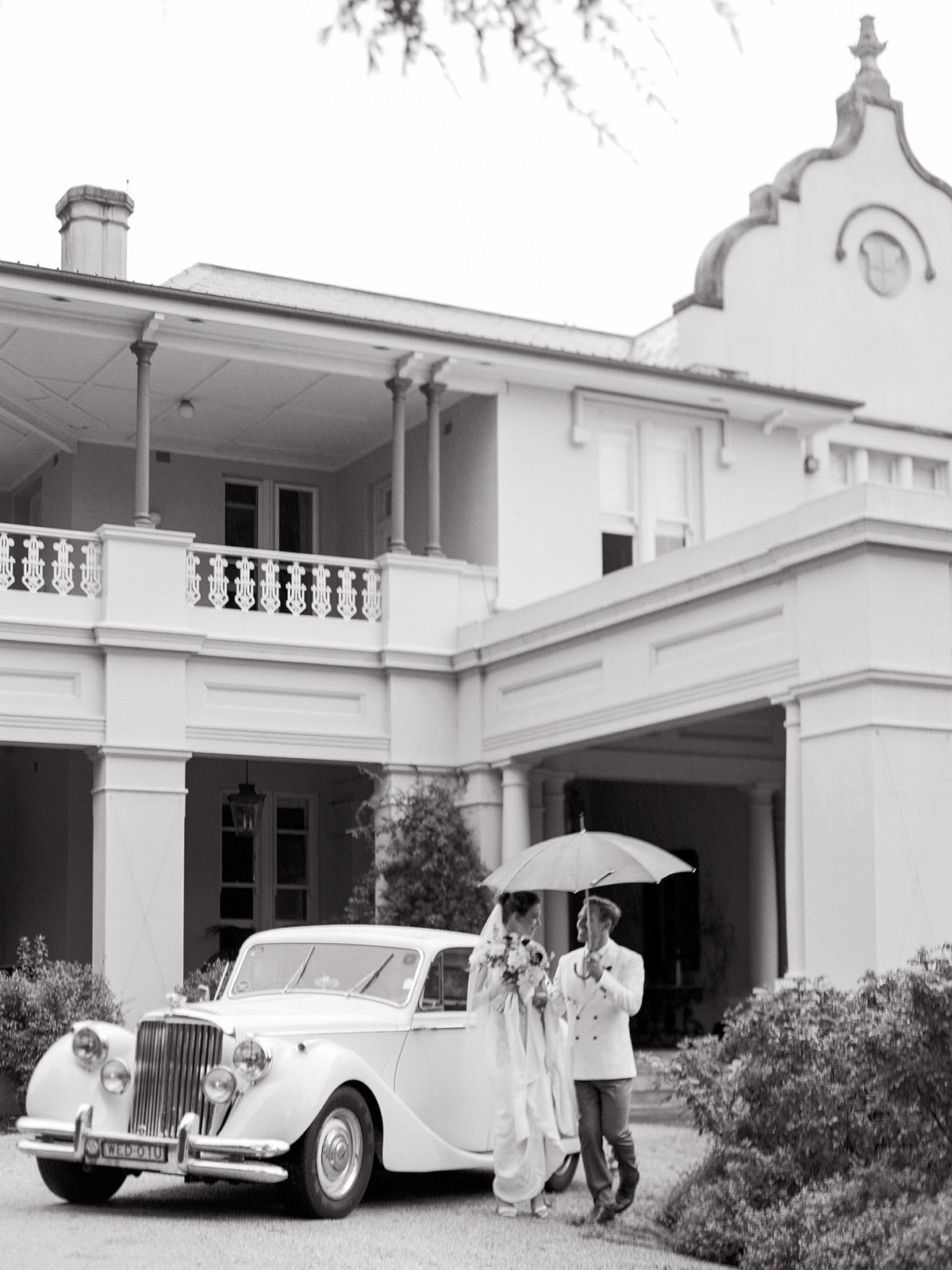 sydney fine art wedding photographer hopewood house 155