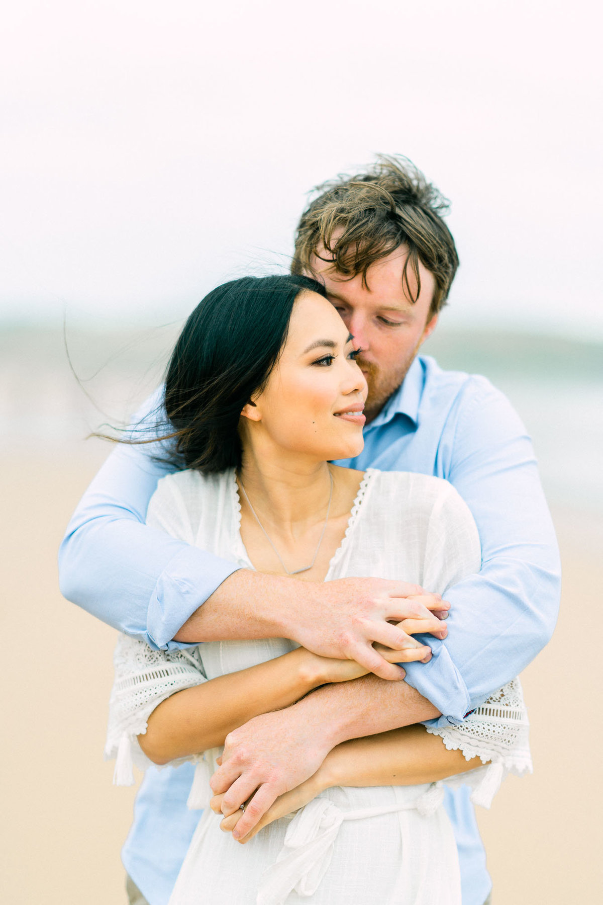 engagement-photographer-melbourne-05116