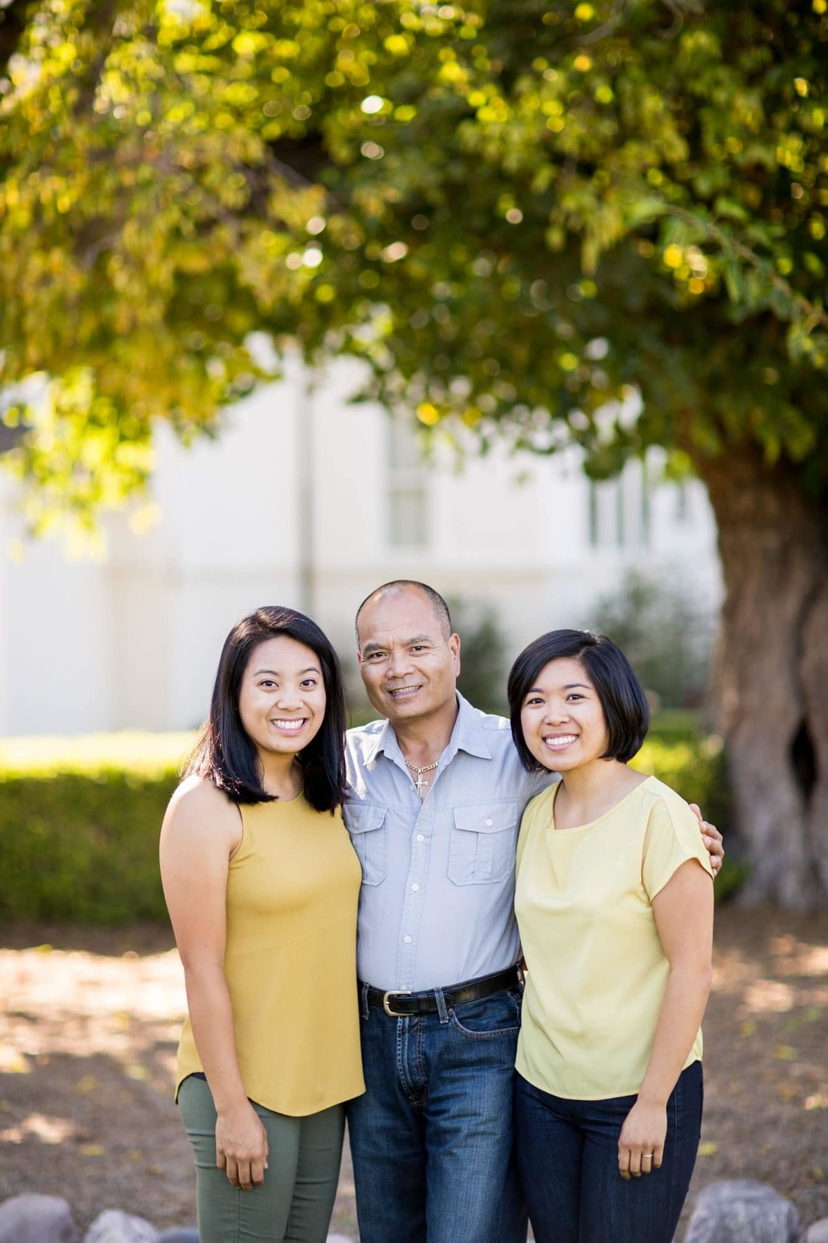 Orange County Family Photographer Los Angeles Photography 067