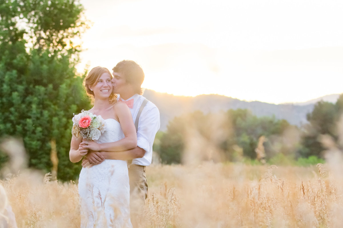 chatfield-botanic-gardens-wedding-portraits
