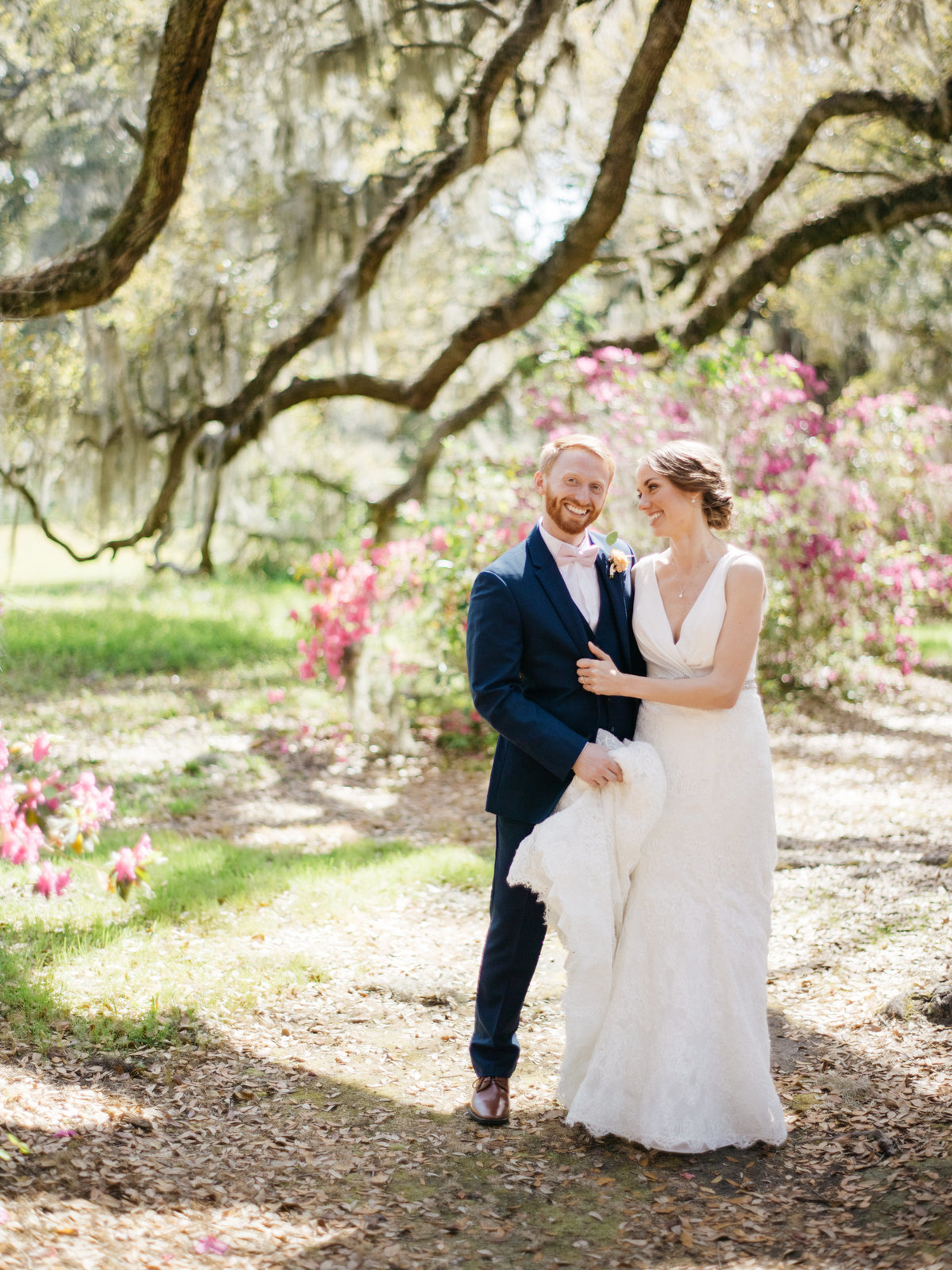 charleston-wedding-venues-magnolia-plantation-philip-casey-photography-018