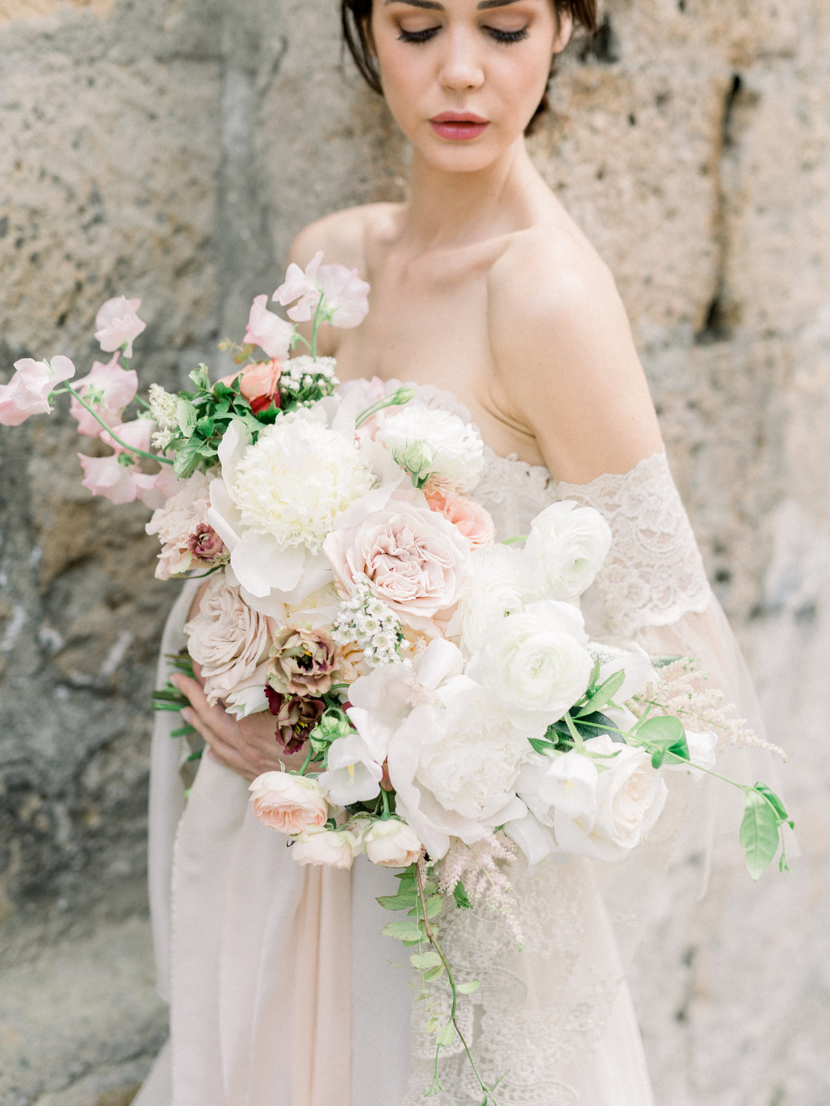 La-Badia-di-Orvieto_Wedding__Michelle Wever Photography-60