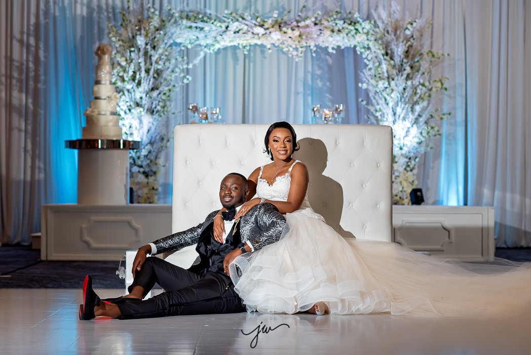 dallas-best-african-wedding-james-willis-photography-48