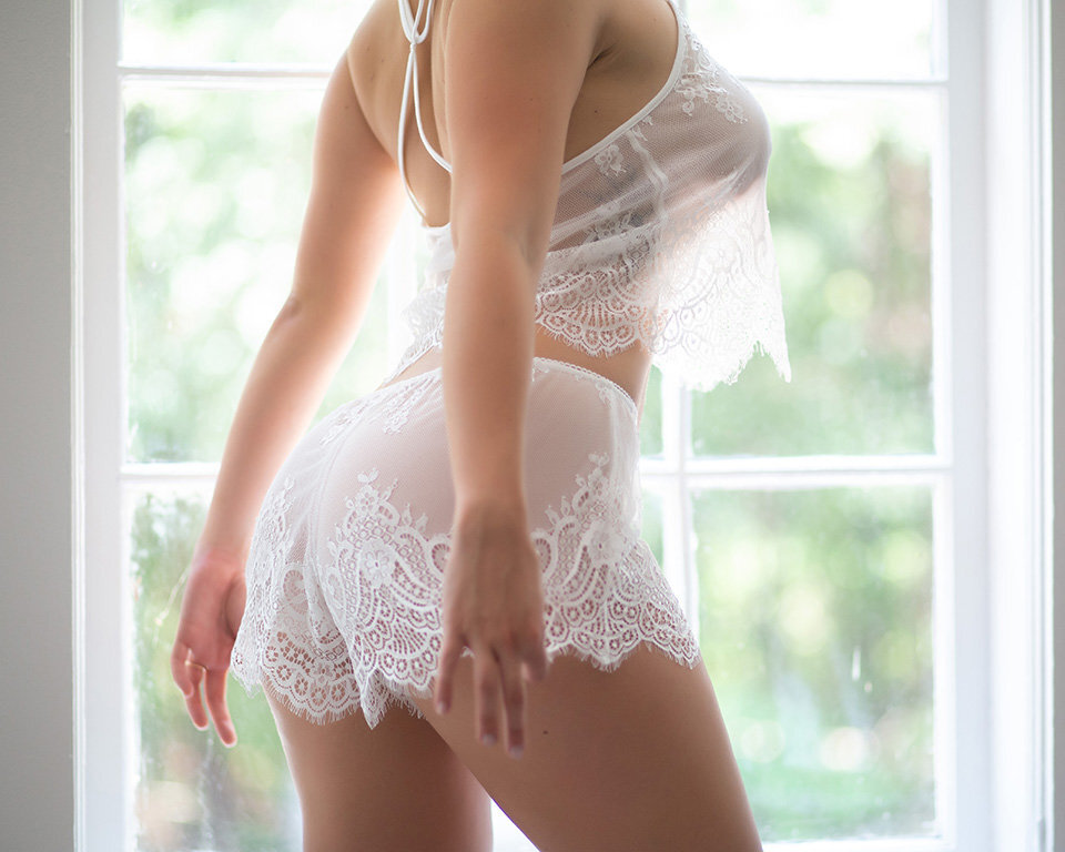 Raleigh Boudoir Photographer042