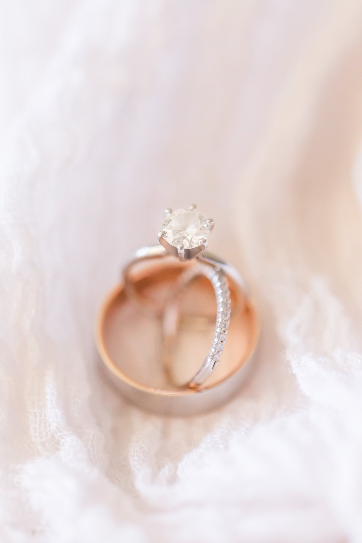 Blog-npwedding-0015
