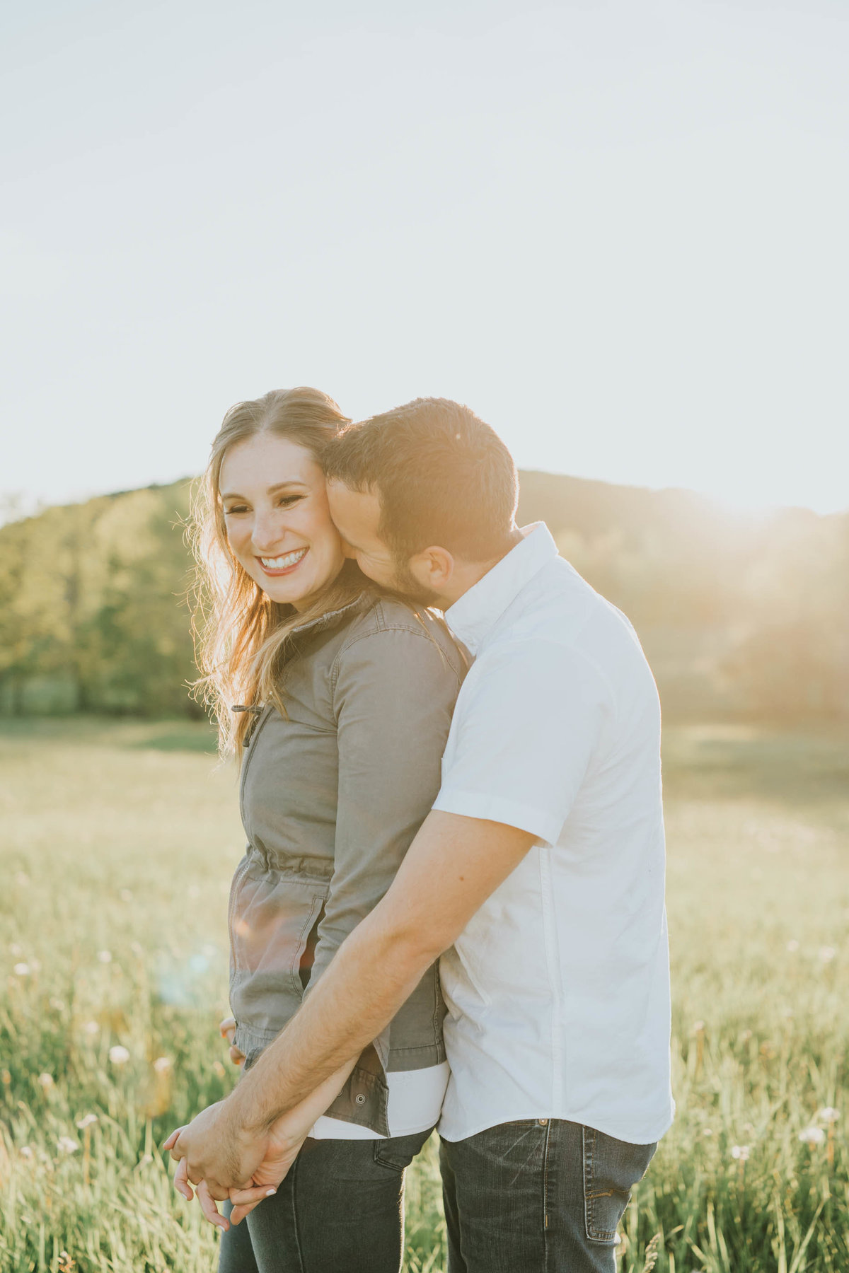 Vermont Engagement Photographer-05472