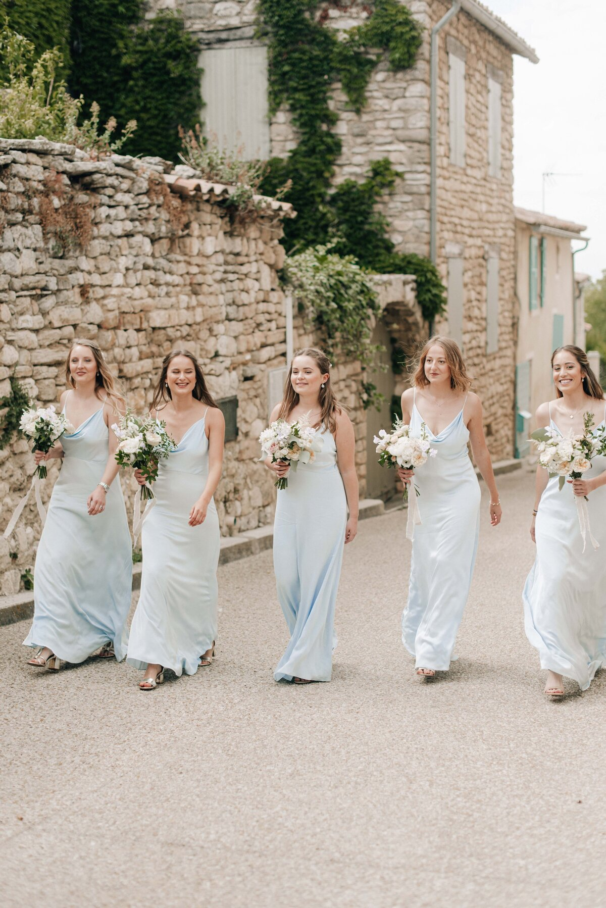 Bastide_de_Gordes_Luxury_Wedding_Photographer (1 von 1)-165