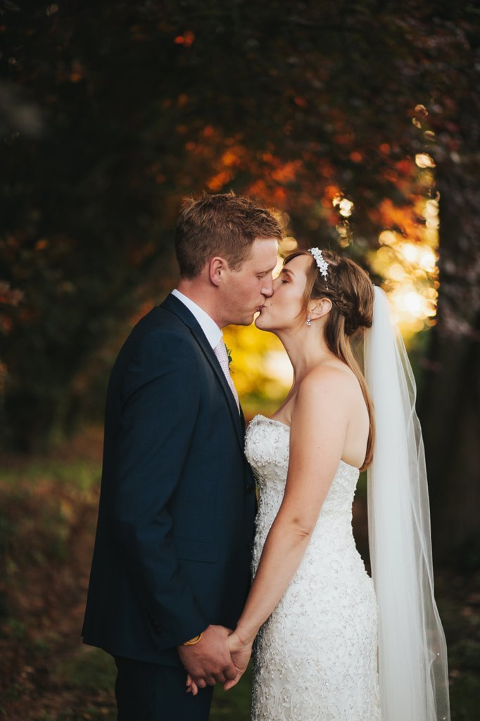 Sarah Millington Photography - wedding photographer glossop23