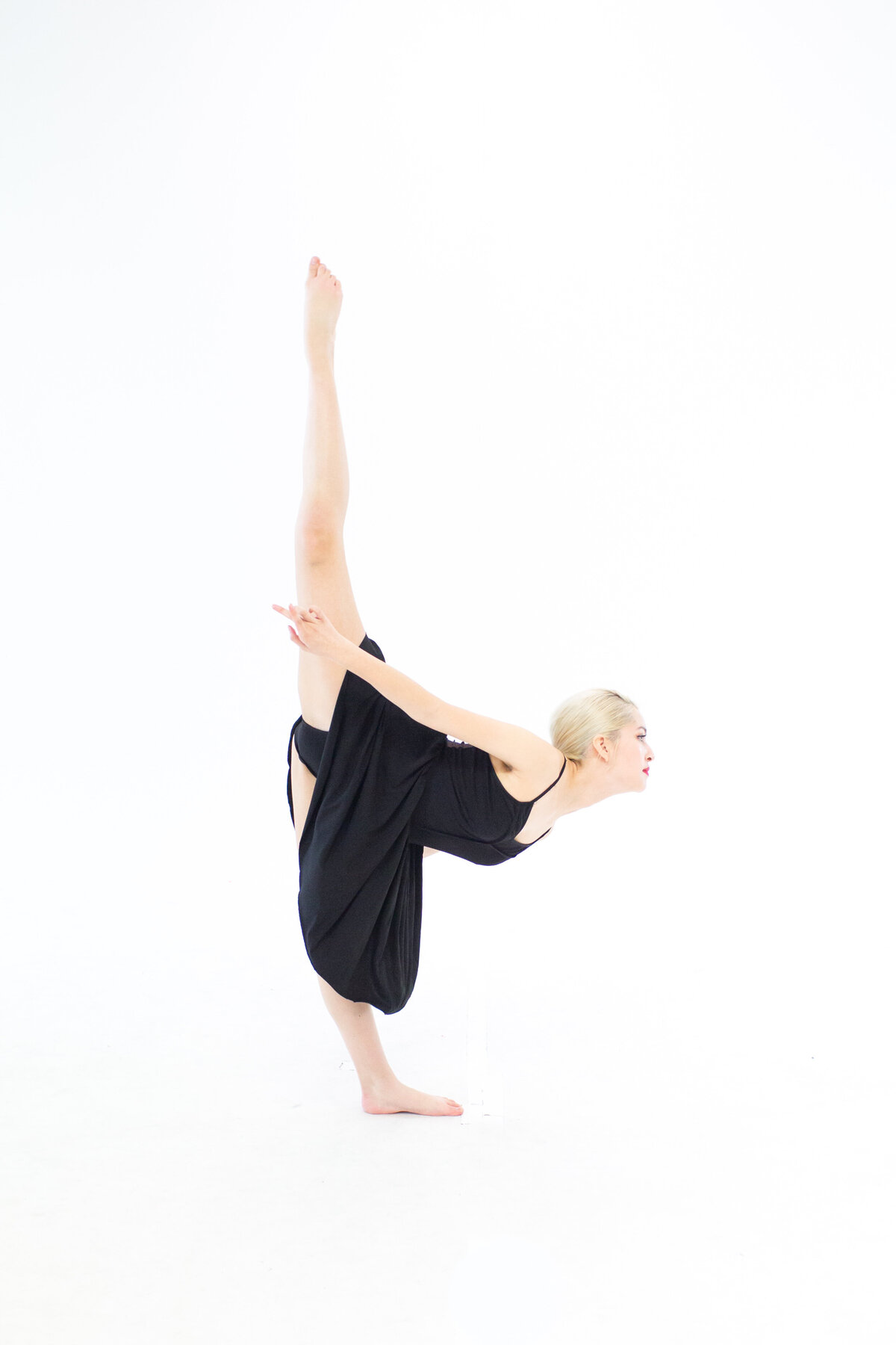 Showcase - Virginia Dance Photographer - Photography by Amy Nicole-876-4