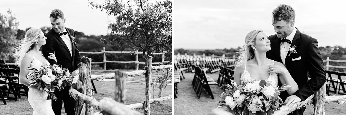 Dove-ridge-vineyard-Wedding-by-Dallas-Photographer-Julia-Sharapova_0058