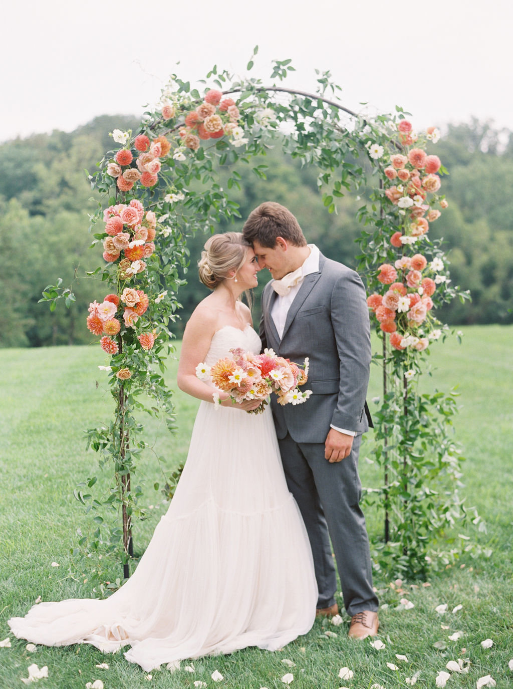 Roots Floral Design Kaytee Stice Florist Flowers Wedding Special Occassion Party Organic Whimsical Natural Adventurous Kentucky Ohio13