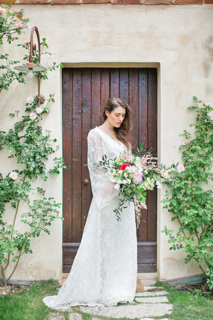 urbino-resort-wedding-photographer-roberta-facchini-photography-9