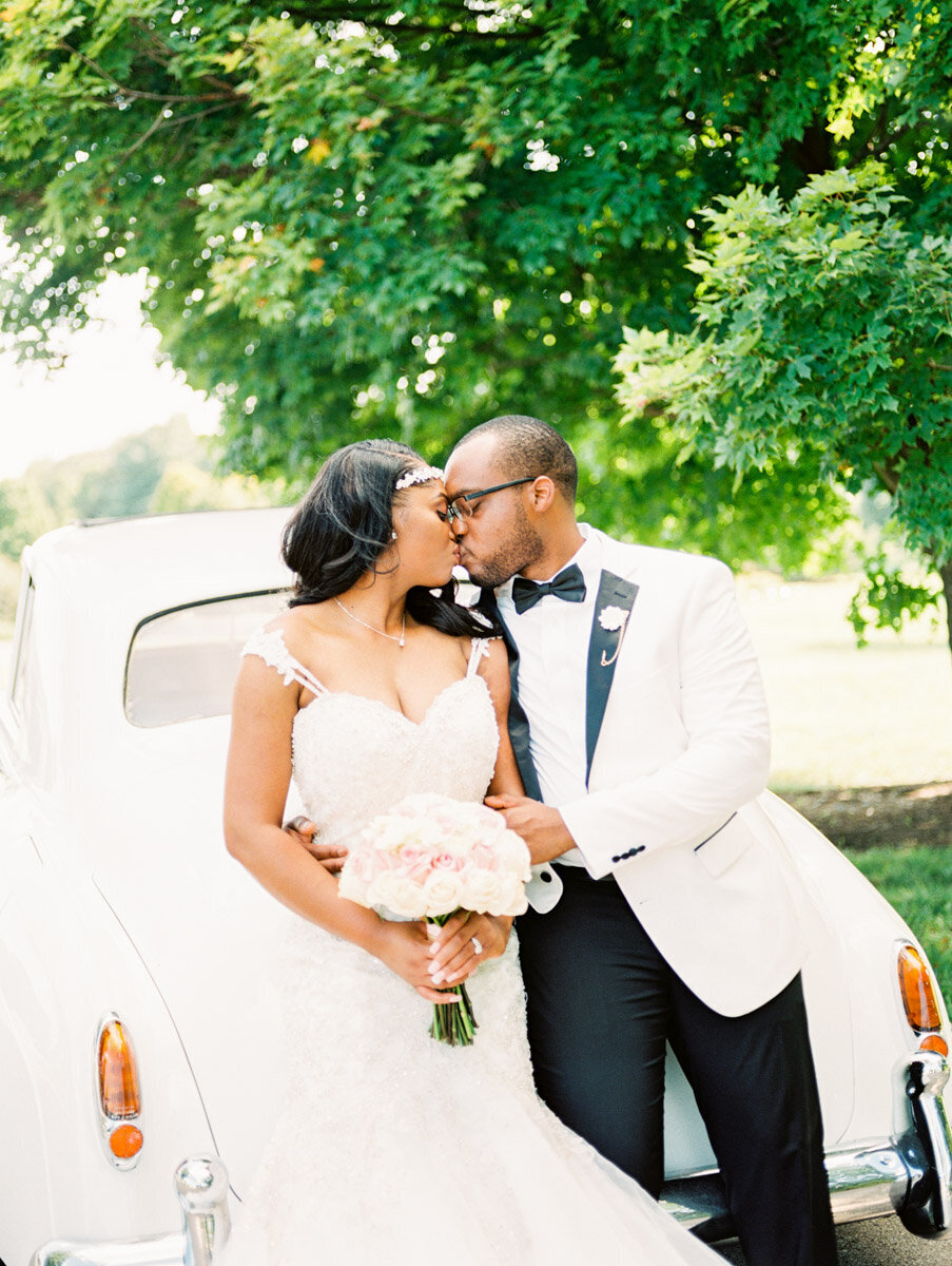 Amarachi Ikeji Photography | New York City, Philadelphia Fine Art Wedding Photographer12