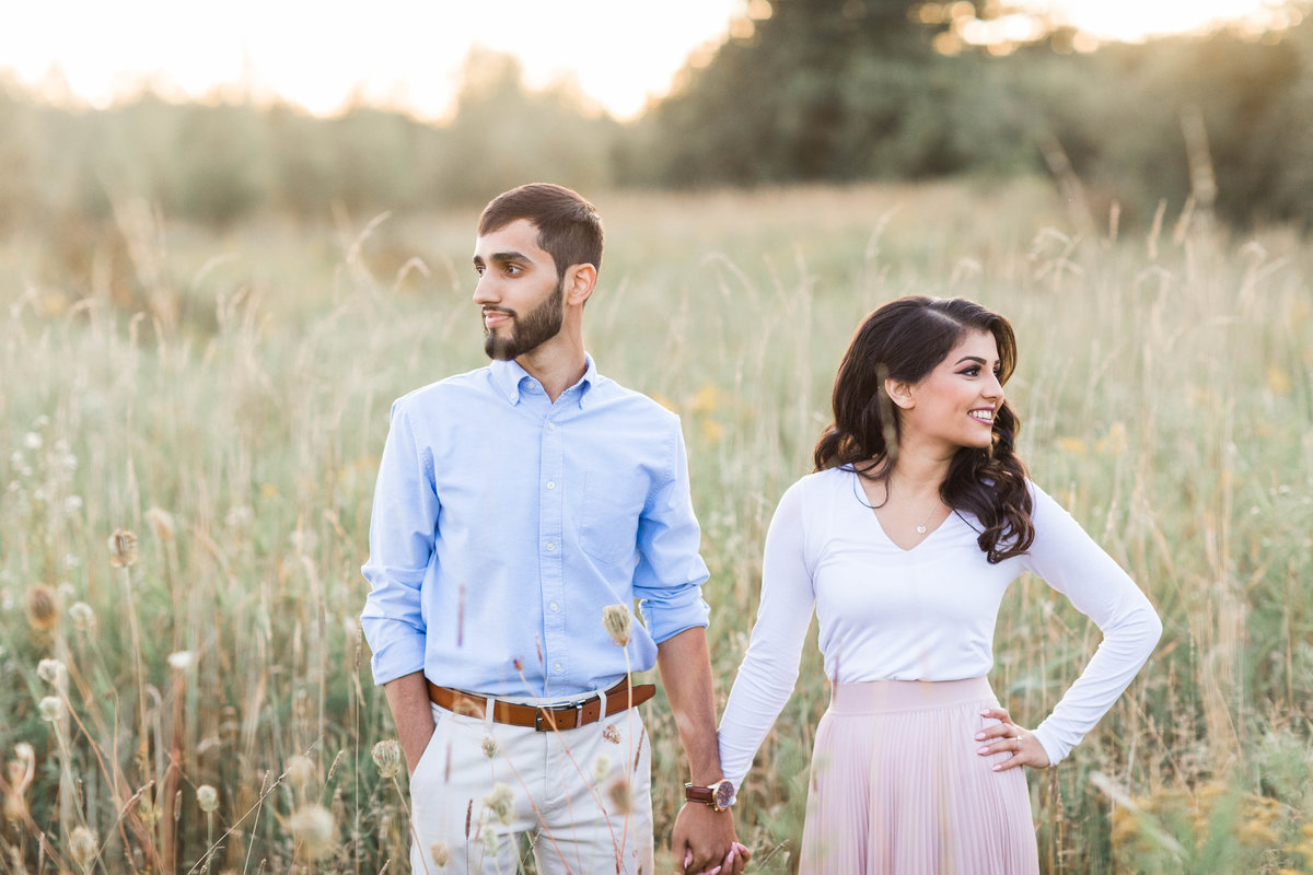 Sabreen-Meraj-Engagement-Session-Sneak-Peeks-035